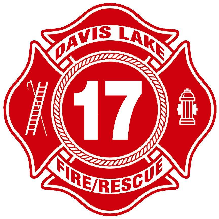 Davis Lake Fire District